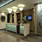 Protea Hotel Transit OR Tambo Airport